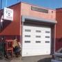 Wakeman Auto Repair