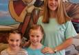 Kids Adventure Cutz - Mount Pleasant, SC