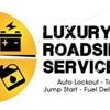 Luxury Roadside Services, LLC