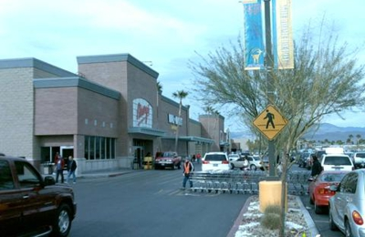 Richard Kim OD - Las Vegas, NV
