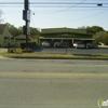 Terry's Appliance Center LLC