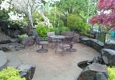 North West Landscape Care and Tree Service - Oregon City, OR