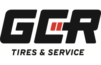 GCR Tires & Service - Rockingham, VA