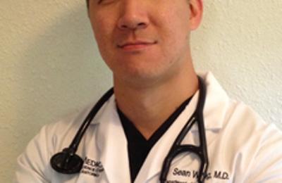 FastMed Urgent Care - San Antonio, TX
