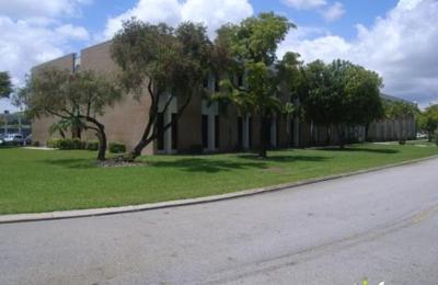 Devereux Florida Treatment - Miami, FL