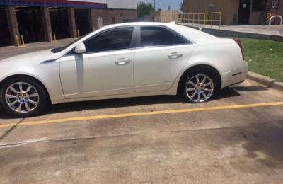 Best Buy Auto Inc 2109 W Division St Arlington Tx 76012 Yp Com