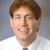 Kirk Neslund - COUNTRY Financial Representative
