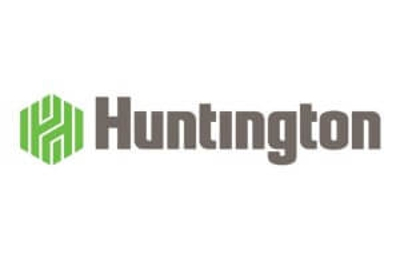 Huntington Bank - New Albany, OH