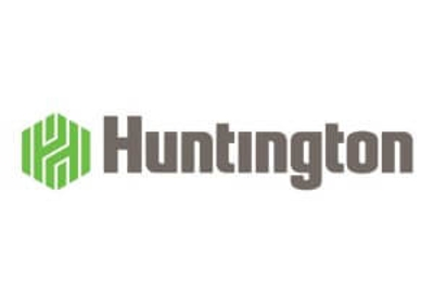 Huntington Bank 905 Euclid Ave, Cleveland, OH 44115 - YP com