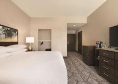 DoubleTree by Hilton Hotel Atlanta - Northlake - Tucker, GA