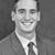 Edward Jones - Financial Advisor: Scott Moore