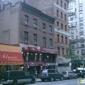 Three Guys Restaurant - New York, NY