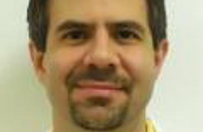 Dr. Dimitrios P Hondros, MD - Charlotte, NC