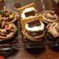 Duo Sweets - Millington, TN