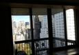 Signature Windows & Doors MFG. Corp - Brooklyn, NY