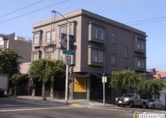 Gary Danko - San Francisco, CA