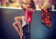 Teaze Dance Fitness LLC - Oklahoma City, OK