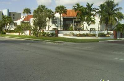 Cupcake Bandit Inc - Miami, FL