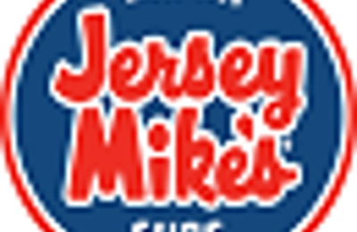 Jersey Mike's Subs - Tampa, FL