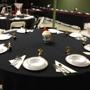 Real World Banquet Hall
