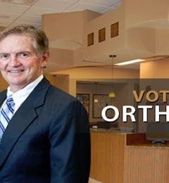 Savastano & Dunn Orthodontics - Longwood, FL