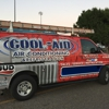 Cool  Aid Air Conditioning &  Refrigeration