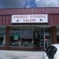 Shear Magic Pet Grooming - Casselberry, FL