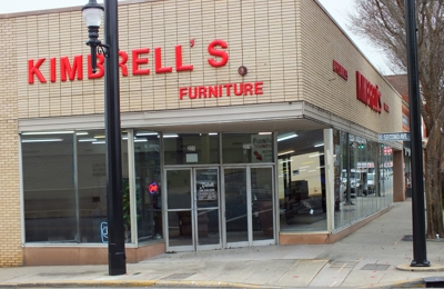 Attirant Kimbrellu0027s Furniture Store   Lexington, NC
