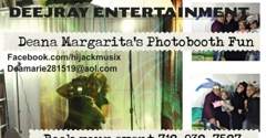 DEE J RAY ENTERTAINMENT - Brooklyn, NY. Why hire seperate professionals when you can hire 1 that does it all.