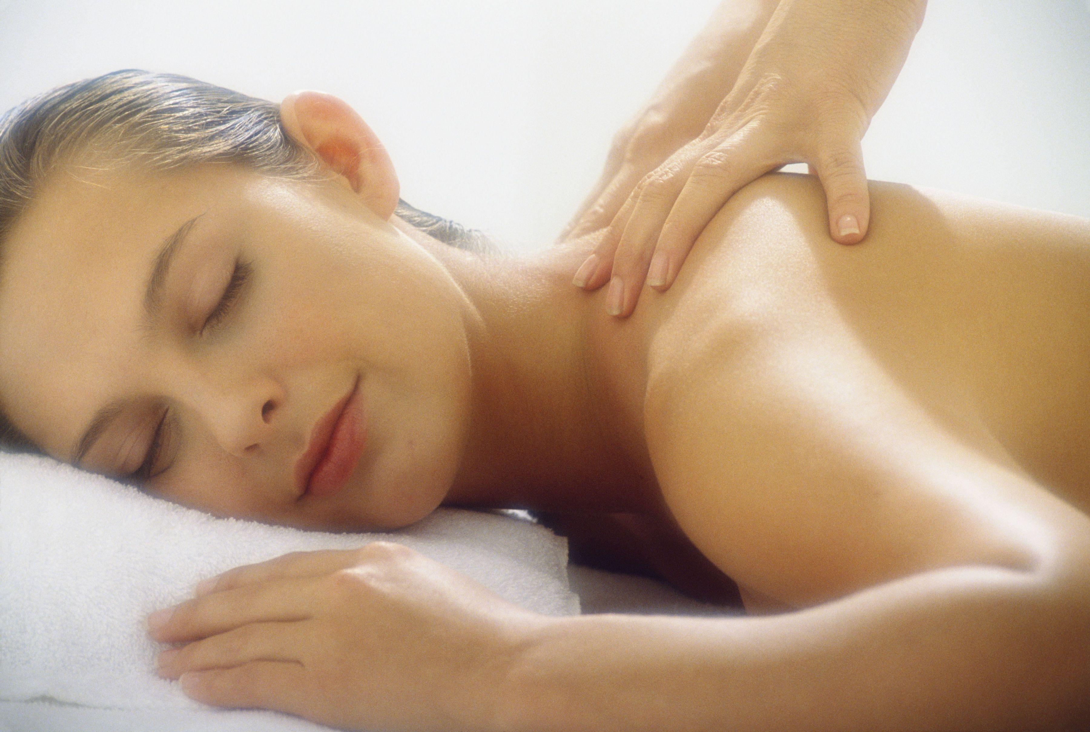 Erotic massage killeen texas
