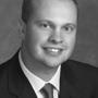 Edward Jones - Financial Advisor:  Jon P Nelle