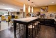 Best Western Edgewater Inn - Edgewater, FL