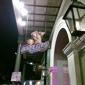 Napoleon's Itch - New Orleans, LA. Napoleons Itch