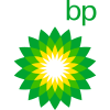 BP Fuel Express