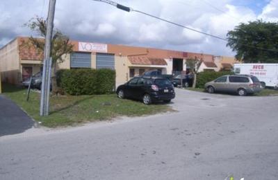Victors' Custom Quilting & Bedspreads - Hialeah, FL