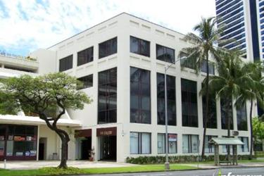 Tasaki TMJ Headache Center