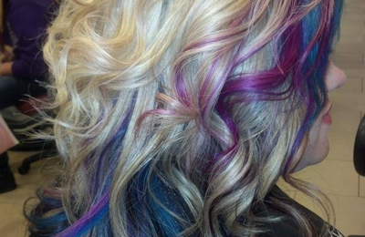 Hair Candy Salon - Bismarck, ND