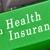 Bruce Johnson Insurance Agency, LLC