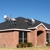 Hill Country Home Solutions