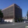 Solomon Mark J Law Offices