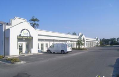 The Men's Den Premier Barber Shop - Orange Beach, AL