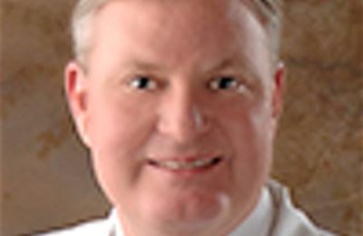 Van David A MD - Griffin, GA