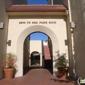 Nabeta Scott 1 DDS - Menlo Park, CA