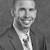 Edward Jones - Financial Advisor: Shafen K Crawford