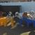 All American Pet Resorts of North Brunswick