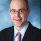 Brett J Kurtzman, DDS - Minneapolis, MN