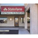 Katie Figueroa - State Farm Insurance Agent