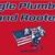 Eagle Plumbing