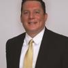 Franco Castaneda - State Farm Insurance Agent