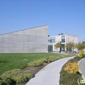 Community School Of Music And Arts At Finn Center - Mountain View, CA